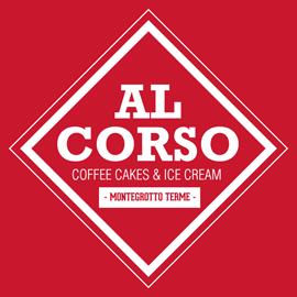 Al Corso